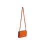 Authentic Second Hand Hermès Orange Swift Constance Elan (PSS-B24-00001) - Thumbnail 3