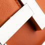 Authentic Second Hand Hermès Orange Swift Constance Elan (PSS-B24-00001) - Thumbnail 8