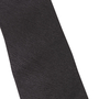 Authentic Second Hand Helmut Lang Black Square Silk Tie (PSS-859-00171) - Thumbnail 3