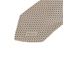 Authentic Second Hand Prada Dots Printed Tie (PSS-859-00167) - Thumbnail 5
