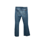 Authentic Second Hand Joe's Jeans High Waisted Flare Bottom Jeans (PSS-A64-00061) - Thumbnail 1