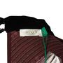 Authentic Second Hand Rixo Harriet Sequin Dress (PSS-A34-00058) - Thumbnail 2