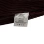 Authentic Second Hand Rixo Harriet Sequin Dress (PSS-A34-00058) - Thumbnail 3