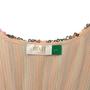 Authentic Second Hand Rixo Sequin Mini Dress (PSS-A34-00059) - Thumbnail 2