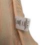 Authentic Second Hand Rixo Sequin Mini Dress (PSS-A34-00059) - Thumbnail 3