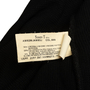Authentic Second Hand Armani Collezioni Boat Neck Top (PSS-145-00420) - Thumbnail 3