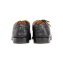 Authentic Second Hand Maison Martin Margiela Leather Derby Shoes (PSS-815-00010) - Thumbnail 2