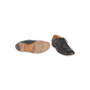 Authentic Second Hand Maison Martin Margiela Leather Derby Shoes (PSS-815-00010) - Thumbnail 5