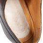 Authentic Second Hand Maison Martin Margiela Leather Derby Shoes (PSS-815-00010) - Thumbnail 7