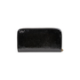 Authentic Second Hand Anya Hindmarch Chubby Wink Wallet (PSS-A22-00003) - Thumbnail 2
