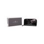 Authentic Second Hand Anya Hindmarch Chubby Wink Wallet (PSS-A22-00003) - Thumbnail 7
