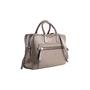 Authentic Second Hand Tom Ford Grain Leather Briefcase with Shoulder Strap (PSS-787-00017) - Thumbnail 1