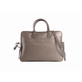 Authentic Second Hand Tom Ford Grain Leather Briefcase with Shoulder Strap (PSS-787-00017) - Thumbnail 2