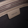 Authentic Second Hand Tom Ford Grain Leather Briefcase with Shoulder Strap (PSS-787-00017) - Thumbnail 5
