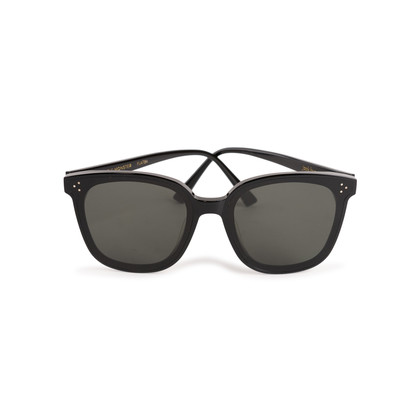Authentic Second Hand Gentle Monster Jack Bye 01 Sunglasses (PSS-B46-00001)