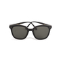 Authentic Second Hand Gentle Monster Jack Bye 01 Sunglasses (PSS-B46-00001) - Thumbnail 0