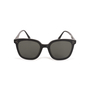 Authentic Second Hand Gentle Monster Jack Bye 01 Sunglasses (PSS-B46-00001) - Thumbnail 1