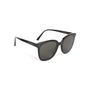 Authentic Second Hand Gentle Monster Jack Bye 01 Sunglasses (PSS-B46-00001) - Thumbnail 2