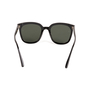 Authentic Second Hand Gentle Monster Jack Bye 01 Sunglasses (PSS-B46-00001) - Thumbnail 4