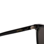 Authentic Second Hand Gentle Monster Jack Bye 01 Sunglasses (PSS-B46-00001) - Thumbnail 5
