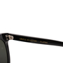 Authentic Second Hand Gentle Monster Jack Bye 01 Sunglasses (PSS-B46-00001) - Thumbnail 6
