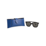 Authentic Second Hand Gentle Monster Jack Bye 01 Sunglasses (PSS-B46-00001) - Thumbnail 7