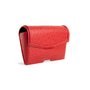 Authentic Second Hand Alexander Wang Embossed Eyeglass Case Clutch (PSS-475-00071) - Thumbnail 1