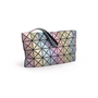Authentic Second Hand Issey Miyake Bao Bao Holographic Wristlet (PSS-475-00076) - Thumbnail 1