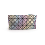 Authentic Second Hand Issey Miyake Bao Bao Holographic Wristlet (PSS-475-00076) - Thumbnail 2