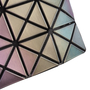 Authentic Second Hand Issey Miyake Bao Bao Holographic Wristlet (PSS-475-00076) - Thumbnail 6