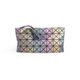 Authentic Second Hand Issey Miyake Bao Bao Holographic Wristlet (PSS-475-00076) - Thumbnail 0