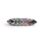 Authentic Second Hand Issey Miyake Bao Bao Holographic Wristlet (PSS-475-00076) - Thumbnail 3