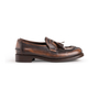 Authentic Second Hand Car Shoe Calzature Donna Rovere Loafers (PSS-378-00025) - Thumbnail 1