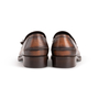 Authentic Second Hand Car Shoe Calzature Donna Rovere Loafers (PSS-378-00025) - Thumbnail 2