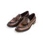 Authentic Second Hand Car Shoe Calzature Donna Rovere Loafers (PSS-378-00025) - Thumbnail 3