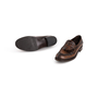 Authentic Second Hand Car Shoe Calzature Donna Rovere Loafers (PSS-378-00025) - Thumbnail 4