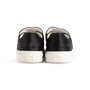 Authentic Second Hand Roger Vivier Sneaky Viv Strass Satin Sneakers (PSS-B11-00031) - Thumbnail 2