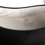 Authentic Second Hand Roger Vivier Sneaky Viv Strass Satin Sneakers (PSS-B11-00031) - Thumbnail 7