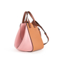 Authentic Second Hand Loewe Hammock Small Bag (PSS-B42-00012) - Thumbnail 1