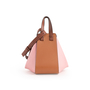 Authentic Second Hand Loewe Hammock Small Bag (PSS-B42-00012) - Thumbnail 2