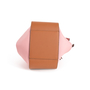 Authentic Second Hand Loewe Hammock Small Bag (PSS-B42-00012) - Thumbnail 3