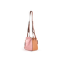 Authentic Second Hand Loewe Hammock Small Bag (PSS-B42-00012) - Thumbnail 4