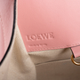 Authentic Second Hand Loewe Hammock Small Bag (PSS-B42-00012) - Thumbnail 5