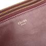Authentic Second Hand Céline Large Trio Bag (PSS-B42-00018) - Thumbnail 5