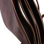 Authentic Second Hand Céline Large Trio Bag (PSS-B42-00018) - Thumbnail 8