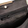 Authentic Second Hand Bottega Veneta Wristlet Wallet Clutch (PSS-916-00517) - Thumbnail 6