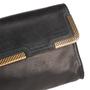 Authentic Second Hand Bottega Veneta Wristlet Wallet Clutch (PSS-916-00517) - Thumbnail 7
