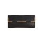 Authentic Second Hand Bottega Veneta Wristlet Wallet Clutch (PSS-916-00517) - Thumbnail 0
