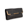 Authentic Second Hand Bottega Veneta Wristlet Wallet Clutch (PSS-916-00517) - Thumbnail 1