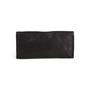 Authentic Second Hand Bottega Veneta Wristlet Wallet Clutch (PSS-916-00517) - Thumbnail 2